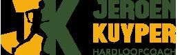 Jeroen Kuyper Coach